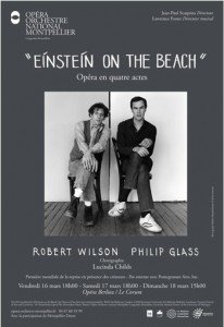 einstein_on_the_beach_montpellier