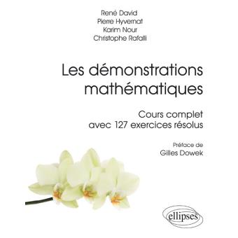 Les-demonstrations-mathematiques.jpg