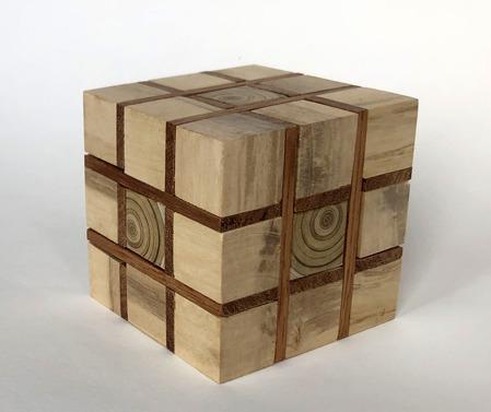 Planks & Blocks 1