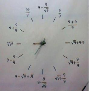 horloge3x9