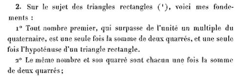 Extrait_letrre_du_25_decembre_1640