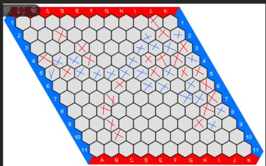 Capture d'écran 2020-05-31 à 11.43.11