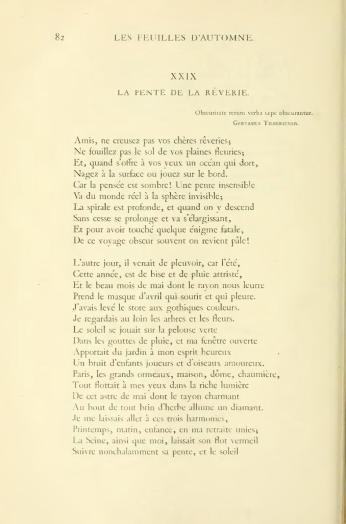 Hugo_-_Œuvres_complètes,_Impr._nat.,_Poésie,_tome_II.djvu