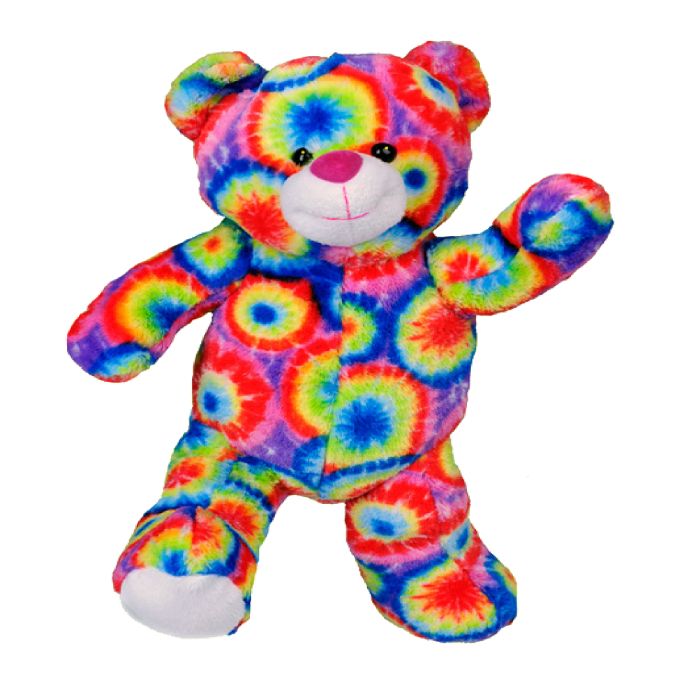 teddy_bear_rainbow