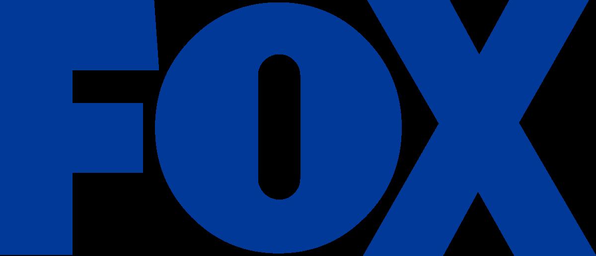 Fox Broadcasting Company — Wikipédia
